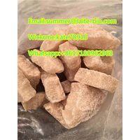 Eutylone N-Ethylbutylone BK-EBDB crystal Whatsapp:+8617180962963
