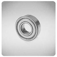 MR105 Miniature Ball Bearings