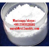 factory Remdesivir powder Remdesivir CAS 1809249-37-3