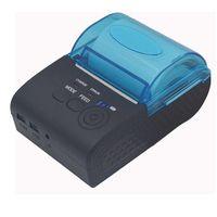 IP5805 Series Portable MINI Thermal Printer