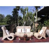 Rattan Furniture,Living room furniture