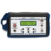 Multifunctional pinpointing receiver P-900 thumbnail image