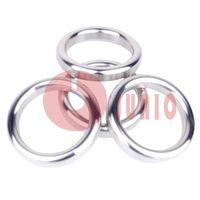 API Ring Gasket