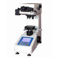 Micro Vickers & Knoop Hardness Tester SMV-404