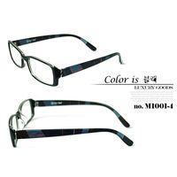 polyflex tr90 optical frames