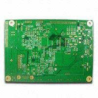 double side flash gold pcb,pcb board,pcb manufacturing companies