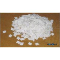 Nitrocellulose Chips exporter