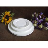 Elegant&Stylish Dinnerware set