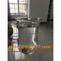 Colorless Liquid 1-Methylimidazole 616-47-7 N-Methylimidazole (sales2#brft777.com)) thumbnail image