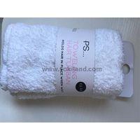 Fast Dry Hair cap high quality shower cap YKT2069