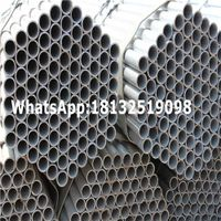 API 5L Gr seamless steel pipe diameter 1220mm 12-25mm wall thickness SAW pipe for Oil and natural ga thumbnail image