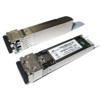 10Gbps SFP+(SFP Plus)Duplex 1310nm Optical transceiver module 10Km