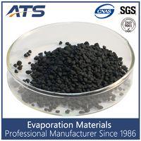 lanthanum titanium oxide LaTiO3 sinter granule