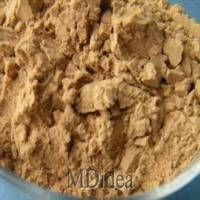 Fenugreek Seed Extracts