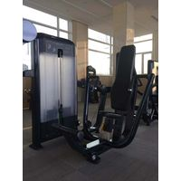 Gym Commercial Chest Press Seated Chest Press Exercise machine
