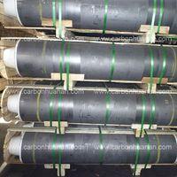 refining furnace Graphite Electrode thumbnail image