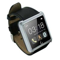 2015 Bluetooth Smart Watch for Android Phone and iPhone