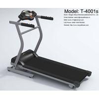 Cheap Home Use Motorized Treadmill