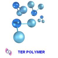 Ter Polymer thumbnail image