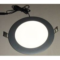 LED panel light cntopgoods thumbnail image