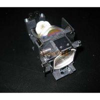 Factory OEM Original Projector Lamp LMP-E191 For SONY VPL-ES7/VPL-EX7
