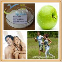Male sexual enhancers health care supplement 99% L-arginine