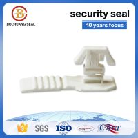 L301 high quality box seal for logistics transport