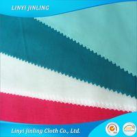 Dyed Shirting Polyester/Cotton Fabric thumbnail image