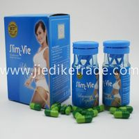 Slim Vie Hot Sale Slimming Product of Weight Loss Pills thumbnail image
