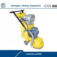 Wholesale concrete floor grinding machine thumbnail image
