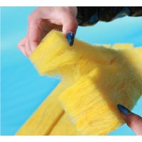 fiber glass wool board