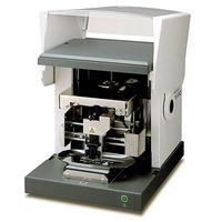 Roland MPX-90 Photo Impact Printer
