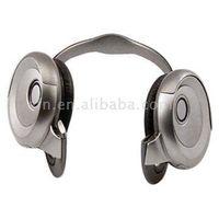 Bluetooth Stereo Headphone(EFN-BS06) thumbnail image