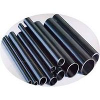 ASTM SA213 Alloy Steel Seamless Pipes