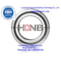 RB4010 crossed roller bearings 40x65x10mm precision slewing ring thumbnail image