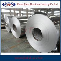 Factory price aluminum coil strips manufacturer