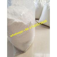 bmk cas 16648-44-5/cas:5413-05-08 3-oxo-2-phenylbutanaMide wickr:aammyy888 thumbnail image