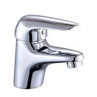 2016 new BWI europe basin faucet thumbnail image