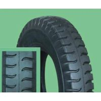 sell Three wheel tricycle tyres thumbnail image