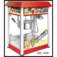 8OZ Popcorn machine VBG-1608