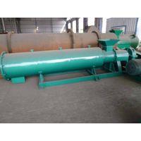 animal manure fertilizer granule machine for Malaysia marketing thumbnail image