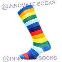 Happy Socks Types