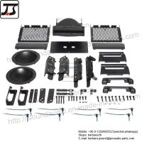 Professional Audio Line Array Speaker accessories(068) thumbnail image