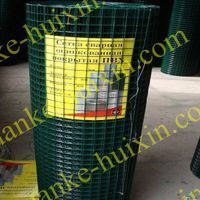 China best supplier wire mesh/Anti rust wire mesh/pvc wire nets/pvc mesh wire,welded mesh wire. pvc thumbnail image