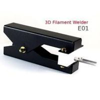 Filament Manual Welder E01