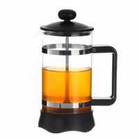 Best Price French Press Coffee and Tea Maker