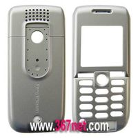 Sony Ericsson K300 Original Housing
