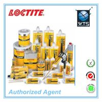 LOCTITE Epoxy Adhesive Hysol SpeedBonder E-30CL & Others thumbnail image