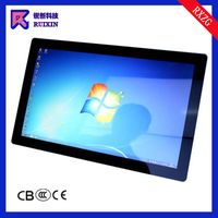 """RXZG 21.5"""" Touch tablet PC (Capacitive touch)"""