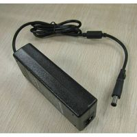 low price high copy OEM 60W 65W 90W 19V.4.74A AC power adapters chargers for laptop DELL ASUS ACER B